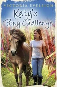 Katy pony