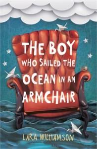 -boy-who-sailed-the-ocean-