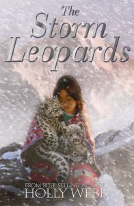 Storm_Leopards