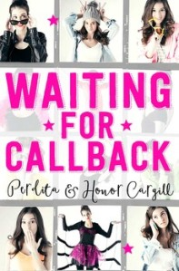 waiting-for-callback-9781471144844_lg