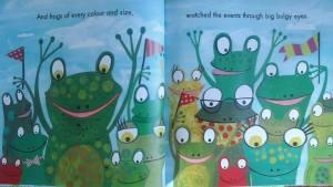 frog4