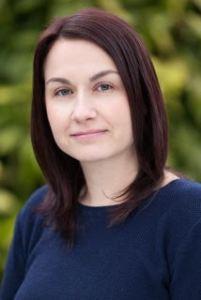 Katrina Charman