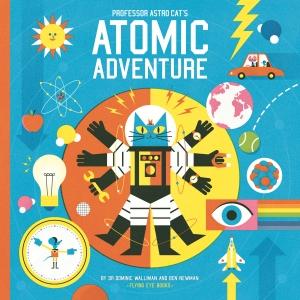 atomic1