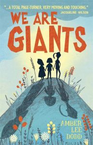 We-Are-Giants-Amber-Lee-Dodd