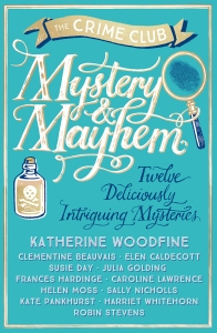 Mystery-and-Mayhem-front-cover