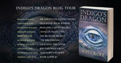 Indigo's Dragon Blog Tour (2)