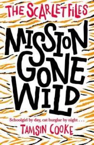 missiongonewild