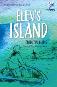 Elen's-Island-new