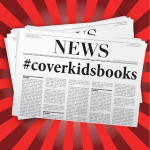 coverkidsbooks title icon hr