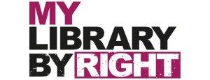 mylibrarybyright-webpage