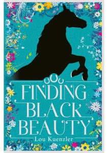 finding-black-beauty-hb-cvr