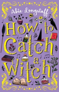 how-to-catch-a-witch-cover-2-194x300