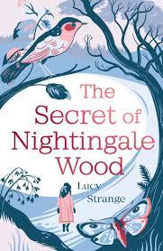 nightingale-wood