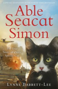 able-seacat-simon
