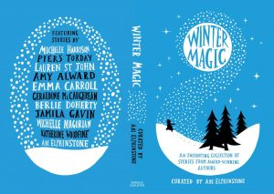 winter-magic-full-cover-finished1-2-1024x730