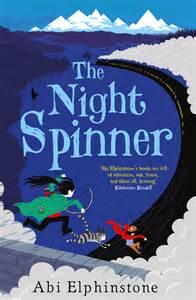 nightspinner